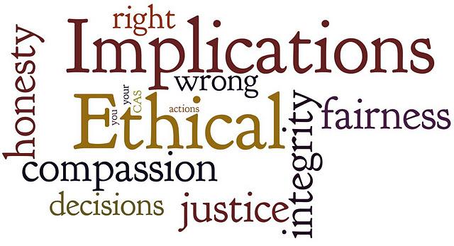 Ethical Implication
