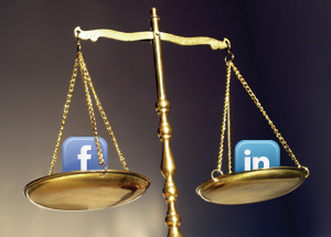 social-media-courts