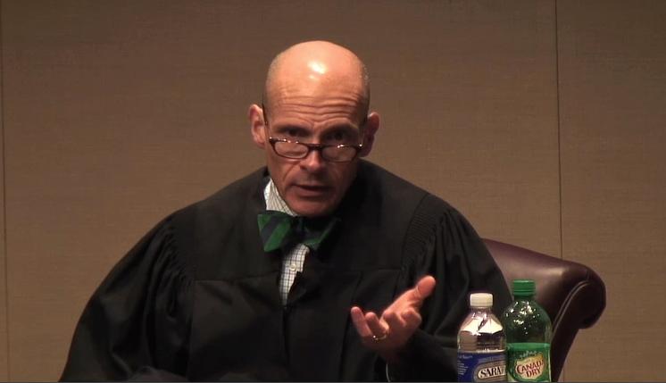 Judge Grimm2.jpg
