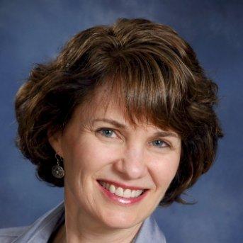 Sue Becker, Productivity Trainer