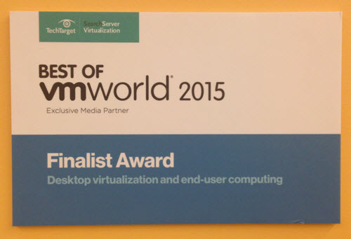 Best of VMworld_500