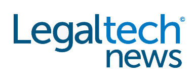 legaltech-news-thumb