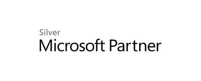 X1 Partners & Resellers